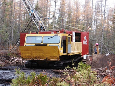 drill-site_Cropped