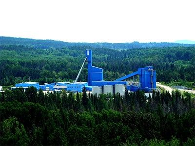 Holt-Mine-and-Mill_Cropped