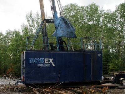 temex-Whitney-drill-cropped