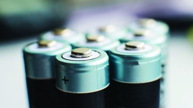 lithium_batteries_cropped