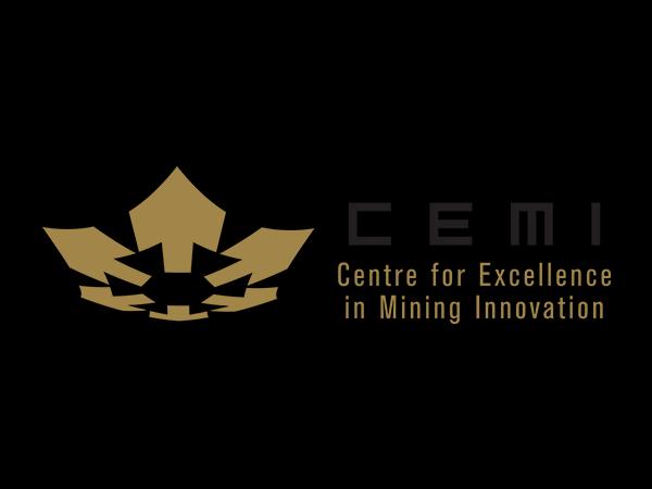 cemi_logo