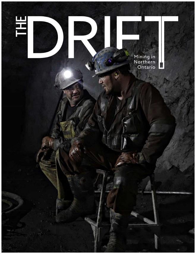 drift_cover_sized