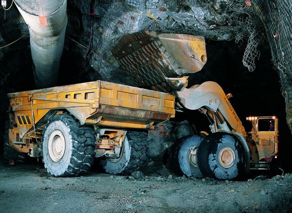 fnx_stock_mining