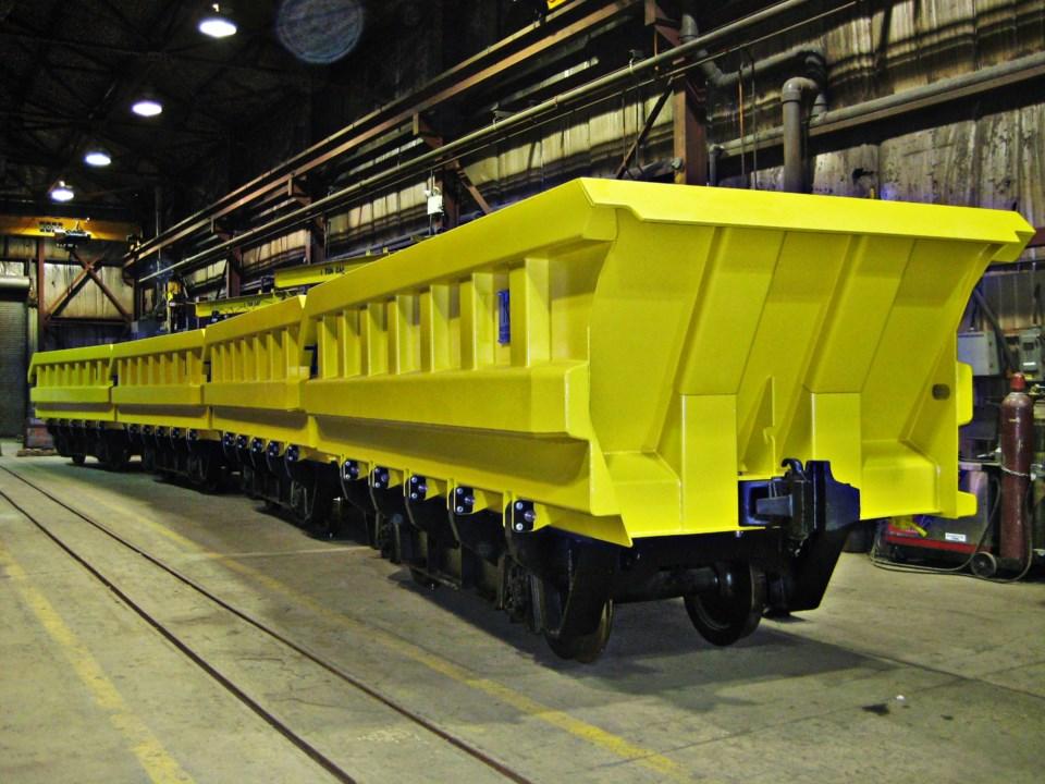 nordic_minesteel_rail
