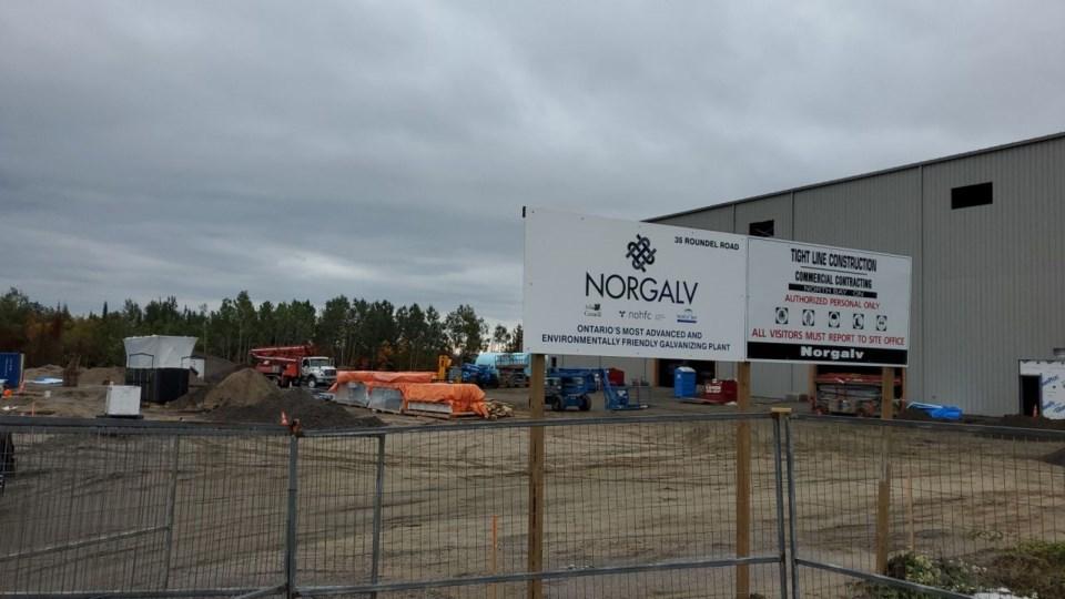 norgalv_north_bay