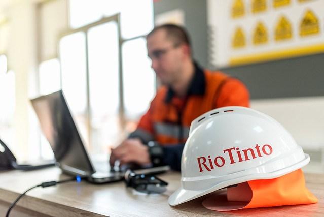 rio_tinto_hardhat2