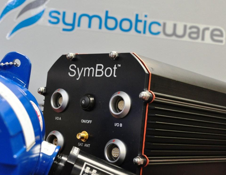 symboticware_symbot