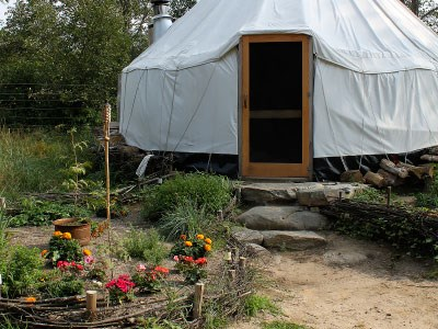 Guests Experience Northern Ambiance While Staying In Yurt Northern Ontario Business Hire the yurt company for all your outdoor events. guests experience northern ambiance