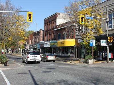 Sault_Downtown
