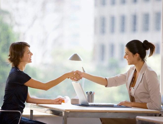 handshake1_sized