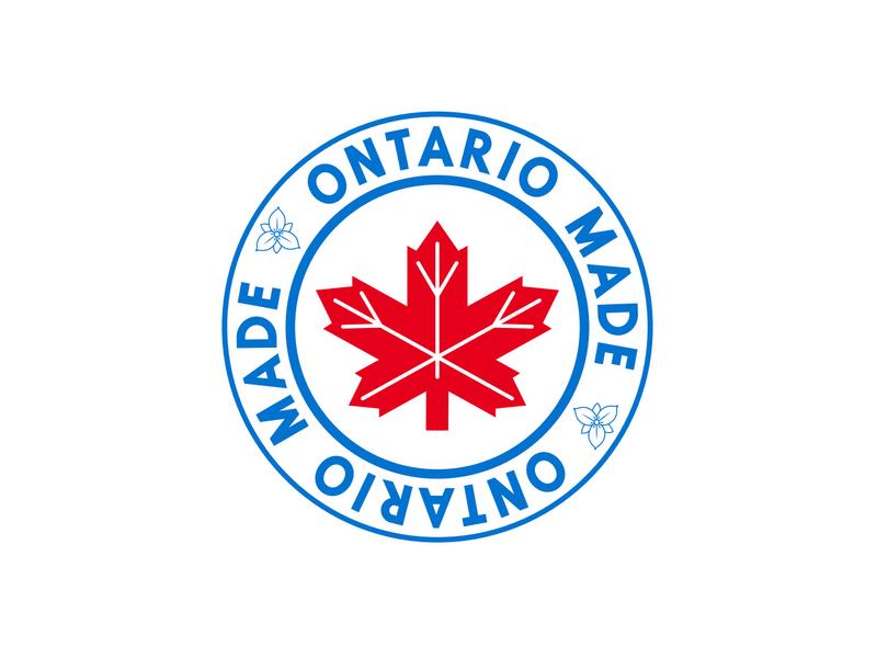 ontario_made_logo