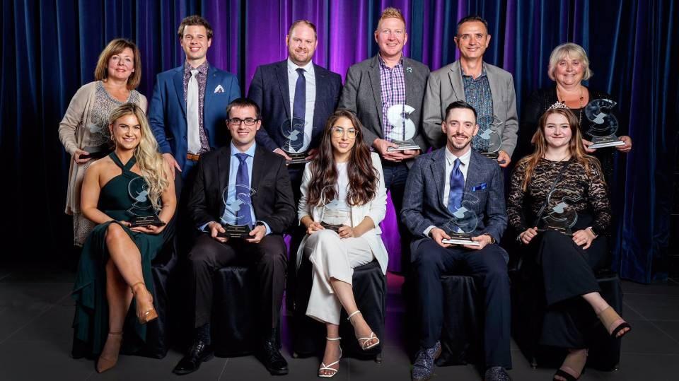 sudbury_chamber_awards2021