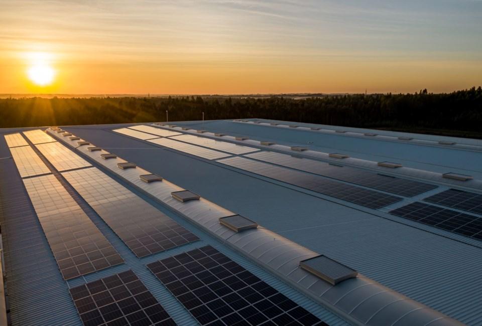 heliene_solar_panel