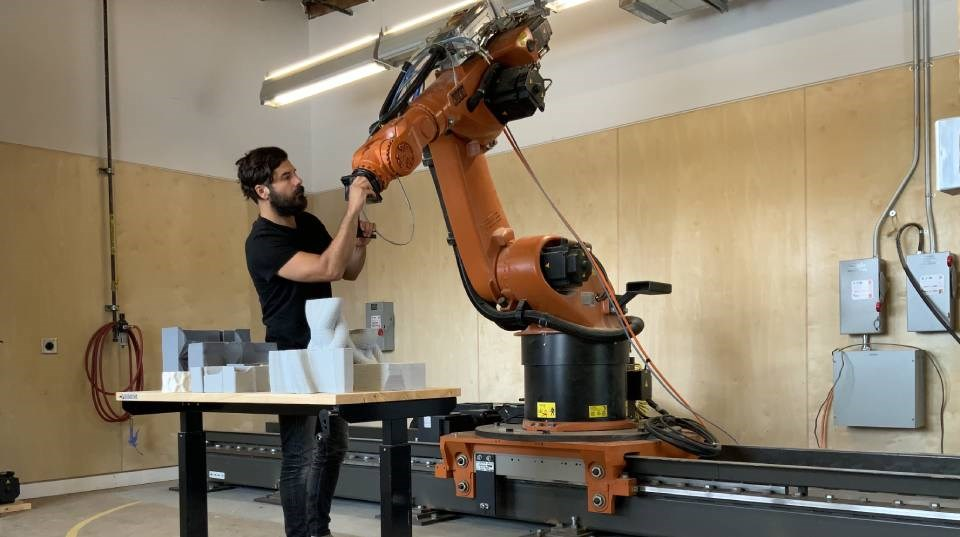 steven_beites_robot