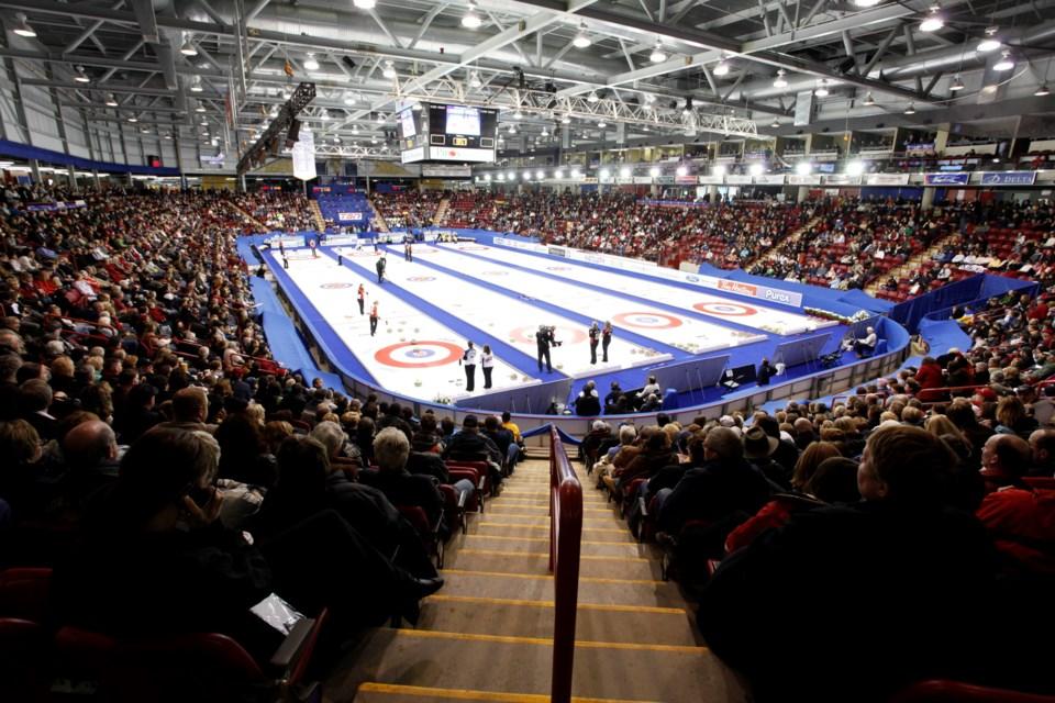 essar_centre_scotties_curling