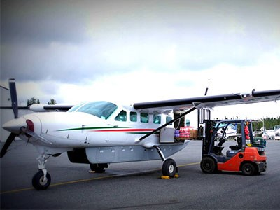 Cessna-Grand-Caravan_Cropped