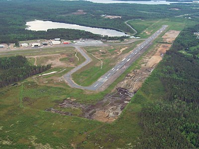 Sioux-Lookout-Airport_Cropped
