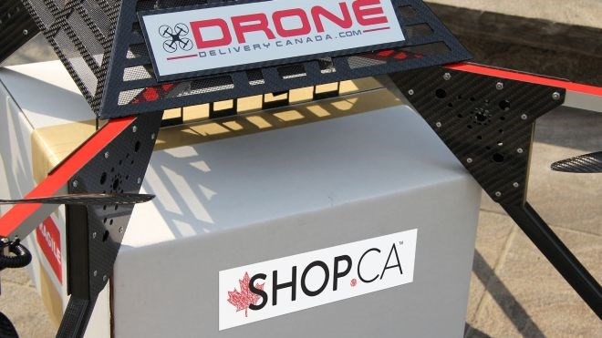 drone_delivery_cropped