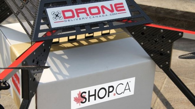 drone_delivery_canada_cropped