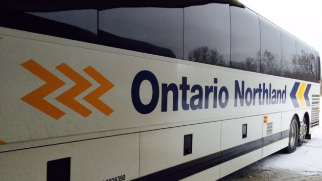 ontario_northland_bus_cropped