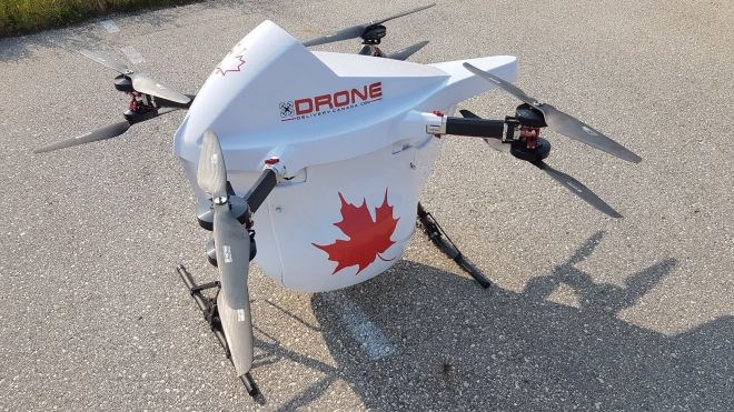 drone_delivery_web