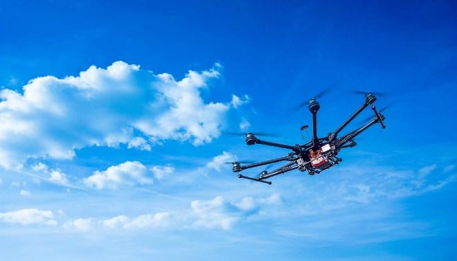 drone_generic
