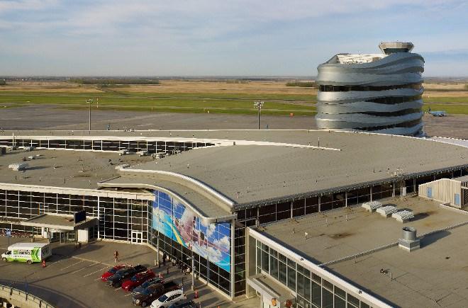 edmonton_airport