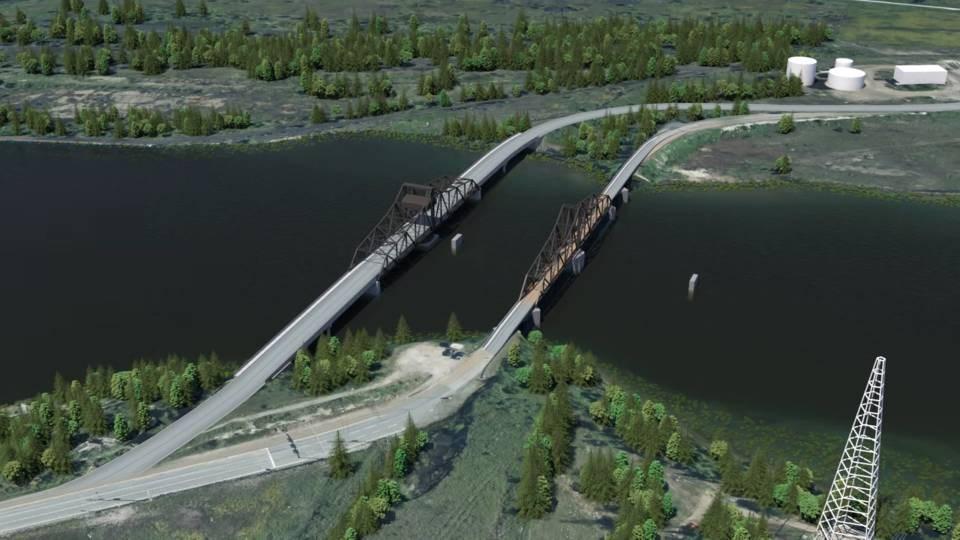 manitoulin_swing_bridge_mto1