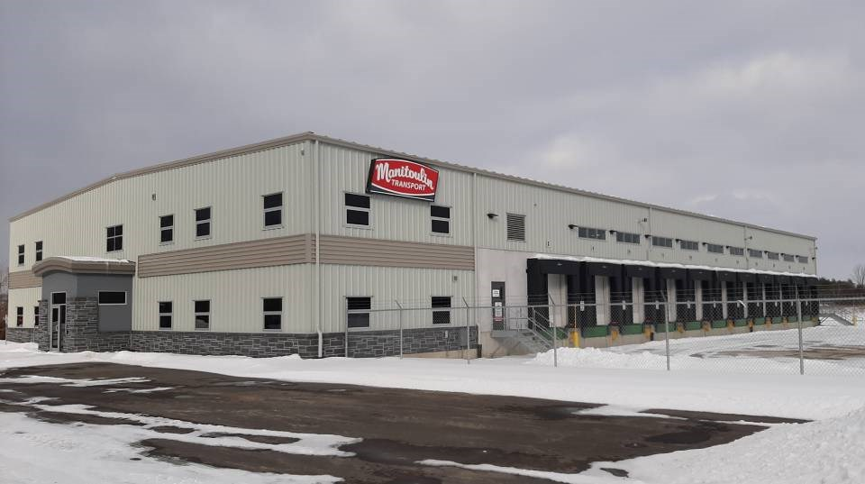 manitoulin_transport_barrie_terminal