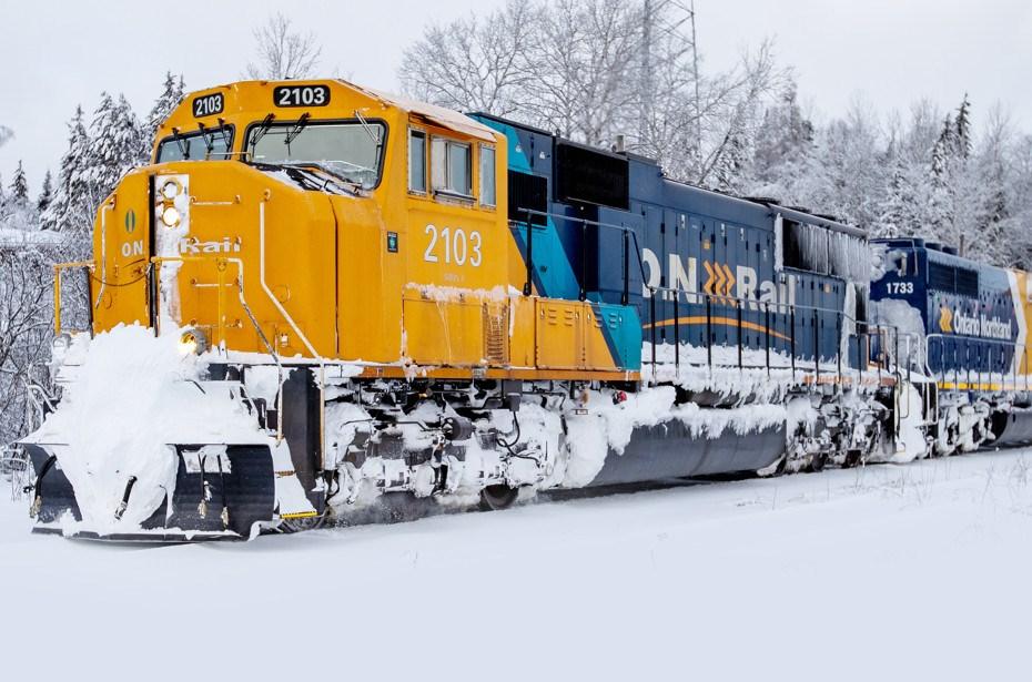 ontario_northland_train