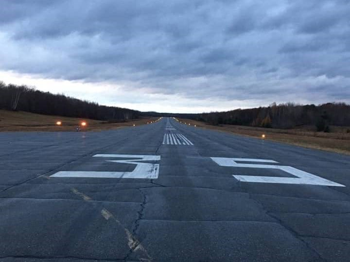 parry_sound_airport (1)