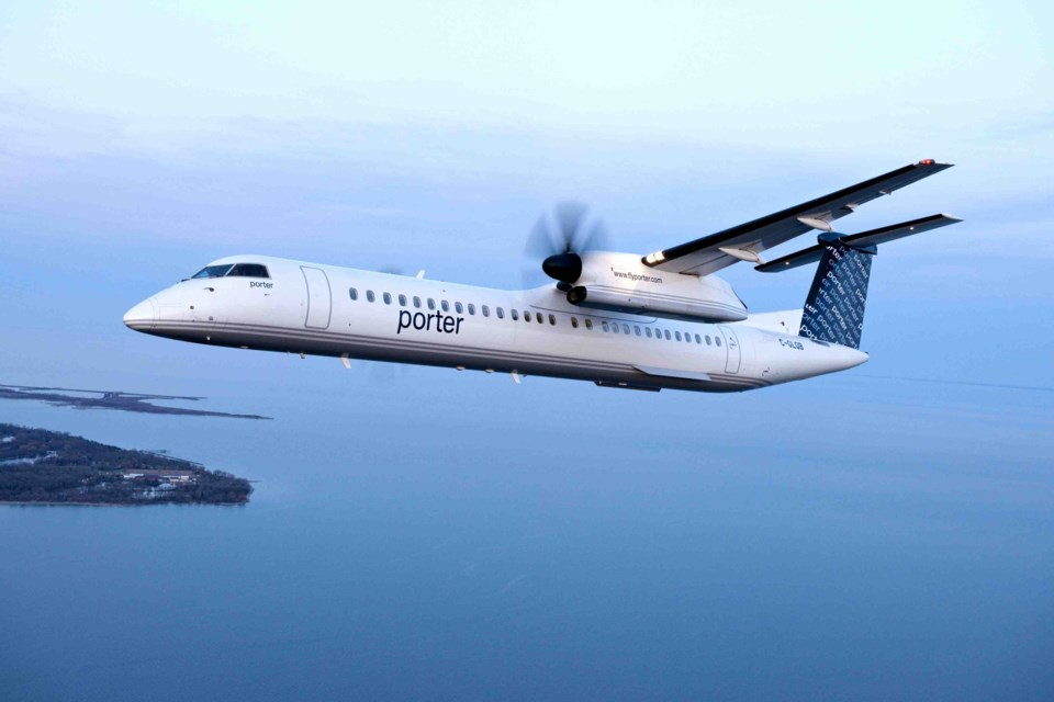 porter_airlines2
