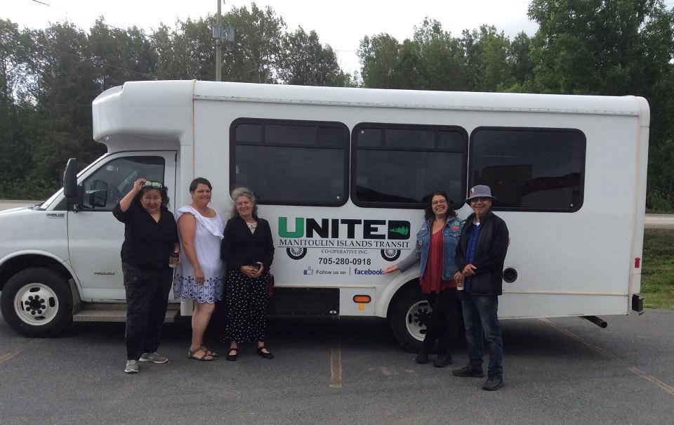united_manitoulin_islands_transit