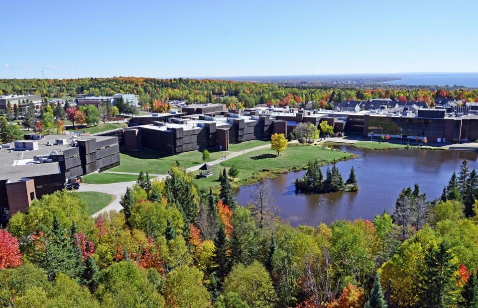 canadore_college_autumn