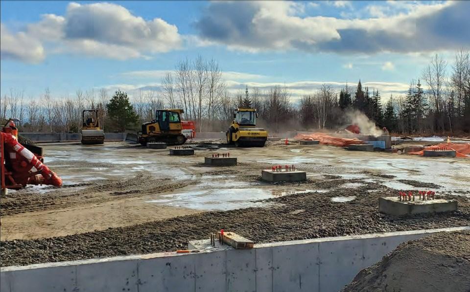 invest_north_bay_construction_shot