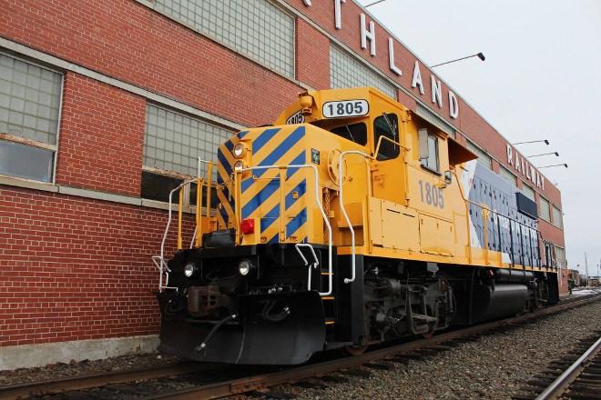 onr_locomotive