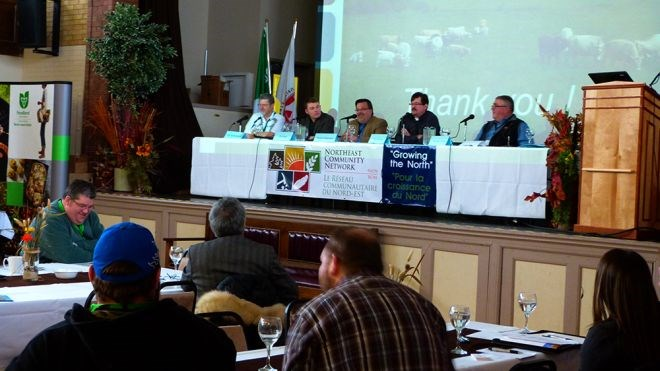 agricultural_symposium_cropped
