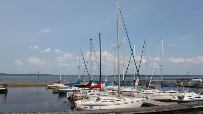 haileybury_waterfront_cropped