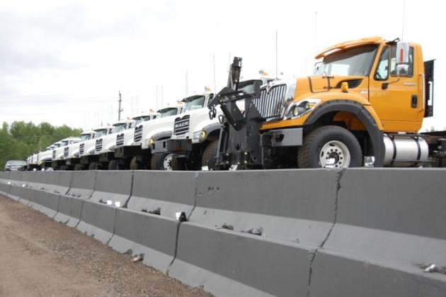 gincor_trucks_sized