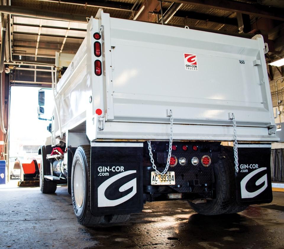 gincor_werx_truck