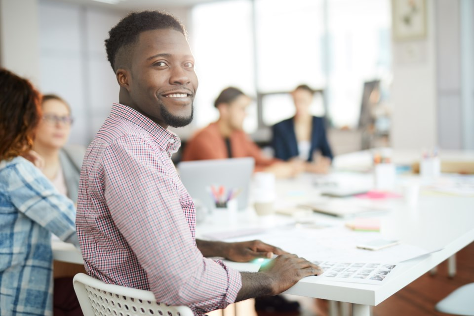 Expanding Northern Ontario internship programs can help both youth and local businesses get back on track in the wake of COVID-19. (Adobe stock image)