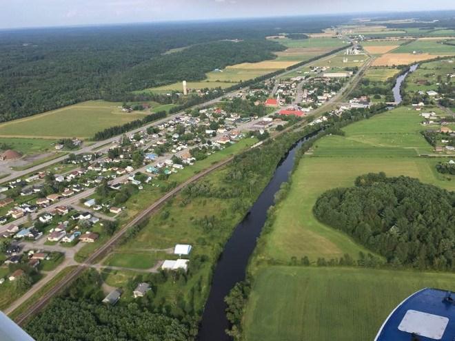 verner_aerial