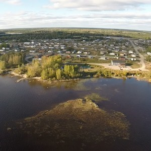 Fort-Hope-Drone-Shot-02-300x300