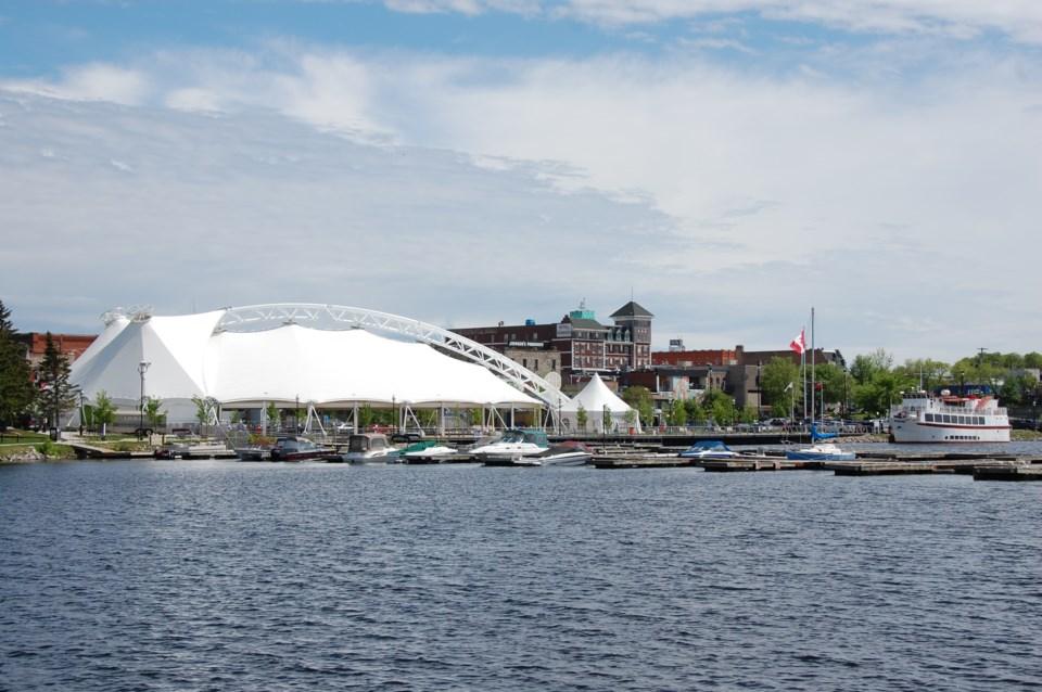 kenora_waterfront