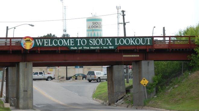 sioux_lookout_bridge