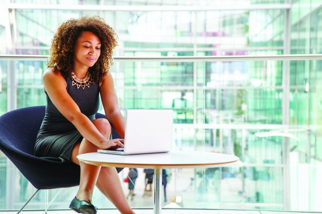 woman_entrepreneur