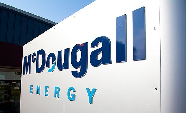 mcdougall_energy_cropped