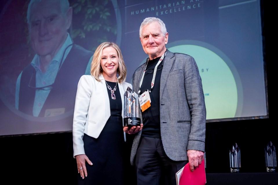 hilsinger_award_2020