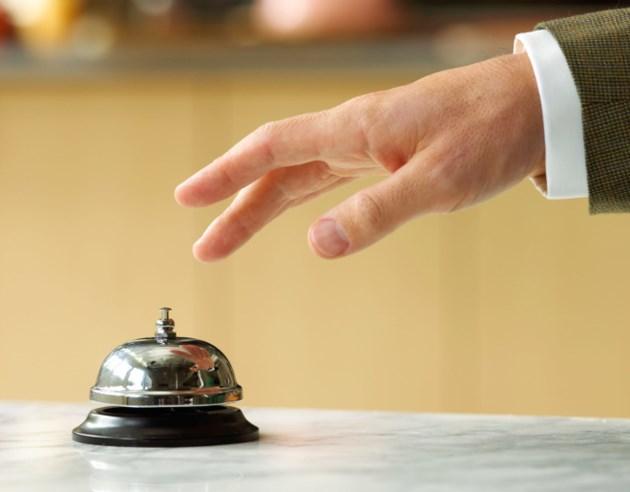 hotel_tax_sized