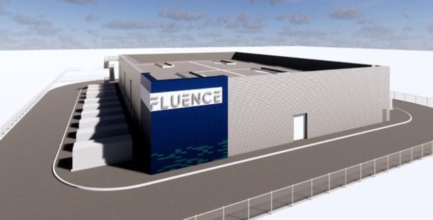 puc_fluence_project